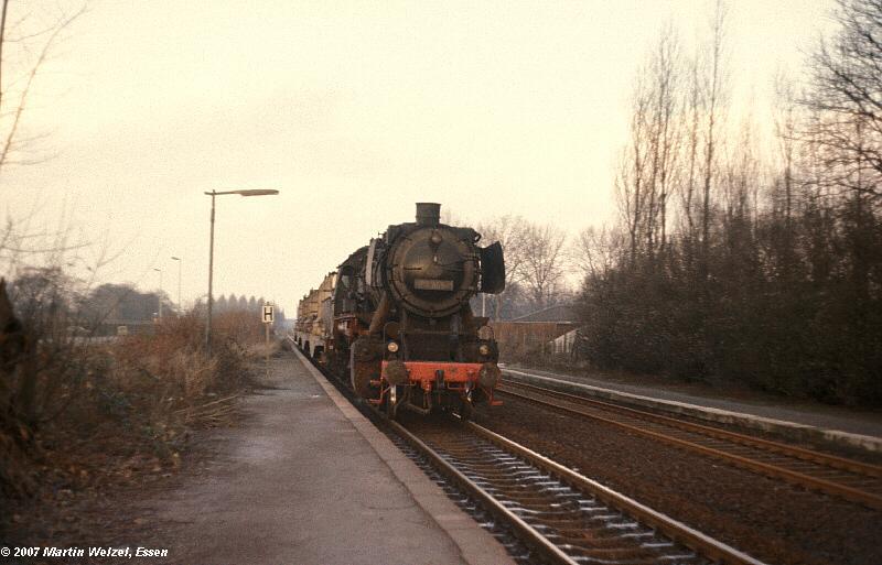 http://www.eisenbahnhobby.de/053045/22-23_053045_KR-Stahlwerk_8-12-73_S.jpg