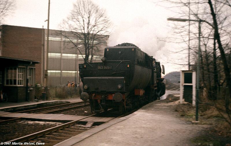 http://www.eisenbahnhobby.de/053045/22-24_053045_KR-Stahlwerk_8-12-73_S.jpg