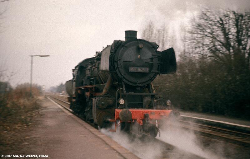 http://www.eisenbahnhobby.de/053045/22-25_053045_KR-Stahlwerk_8-12-73_S.jpg