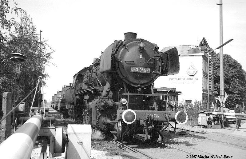 http://www.eisenbahnhobby.de/053045/SW566-18_053045_KR-Stahlwerk_30-5-74_S.jpg