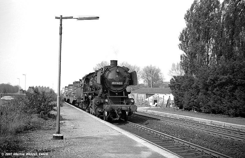 http://www.eisenbahnhobby.de/053045/SW62-20_053045_KR-Stahlwerk_3-5-72_S.jpg
