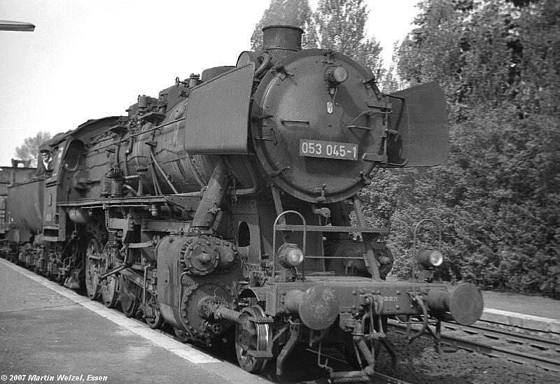 http://www.eisenbahnhobby.de/053045/SW62-21_053045_KR-Stahlwerk_3-5-72_S.jpg
