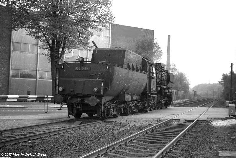 http://www.eisenbahnhobby.de/053045/SW63-7_053045_KR-Stahlwerk_4-5-72_S.jpg