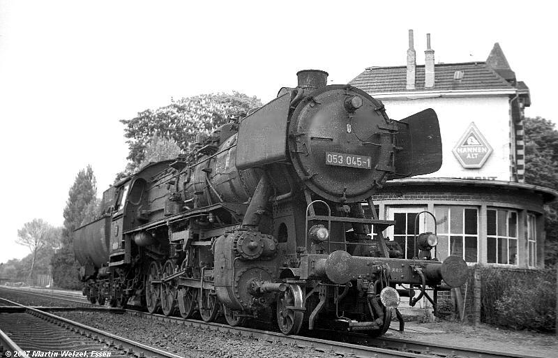 http://www.eisenbahnhobby.de/053045/SW63-9_053045_KR-Stahlwerk_4-5-72_S.jpg