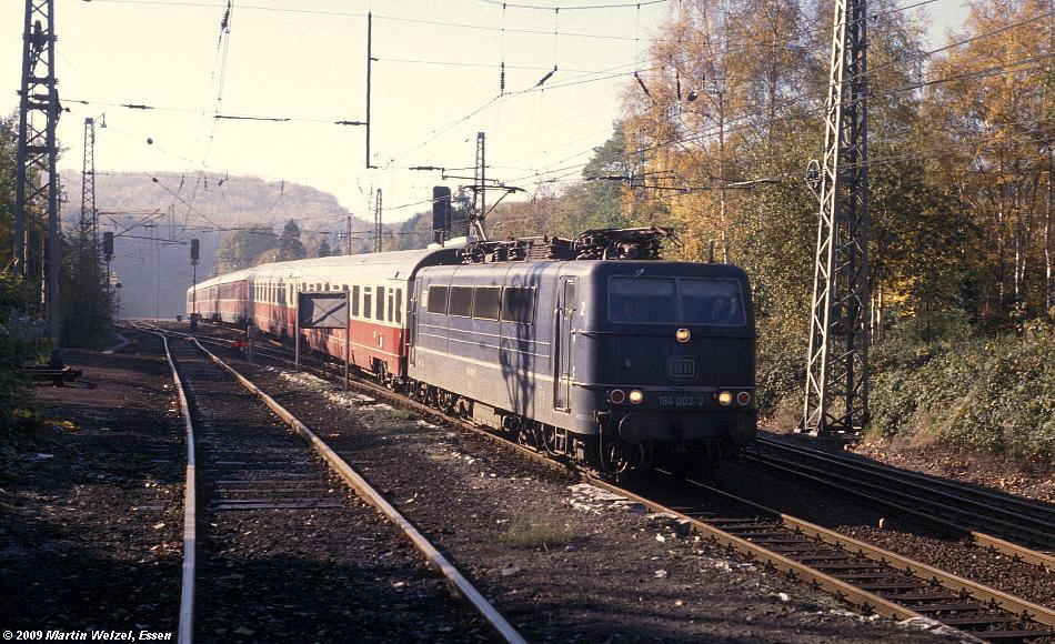http://www.eisenbahnhobby.de/Aachen/109-27_184003_Aachen-Sued_2-11-78_S.JPG