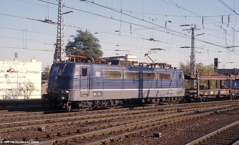 http://www.eisenbahnhobby.de/Aachen/109-31_184001_Aachen_2-11-78_S.JPG