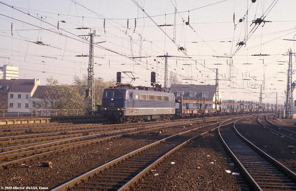 http://www.eisenbahnhobby.de/Aachen/110-11_184001_Aachen_9-11-78_S.JPG