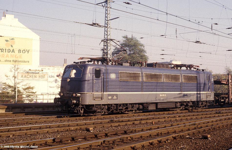 http://www.eisenbahnhobby.de/Aachen/110-12_184001_Aachen_9-11-78_S.JPG