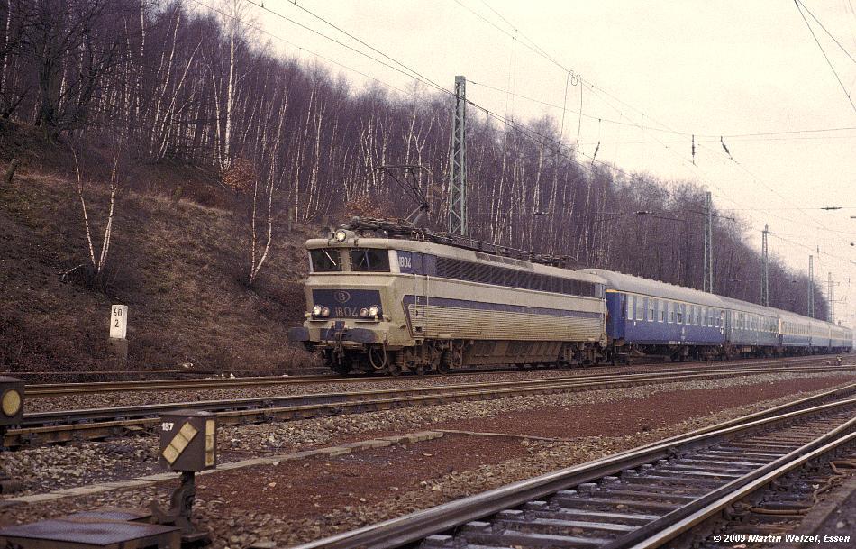 http://www.eisenbahnhobby.de/Aachen/114-2_1804_Stolberg_15-3-79_S.JPG