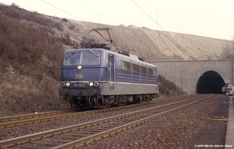 http://www.eisenbahnhobby.de/Aachen/114-36_184112_Eilendorf_20-3-79_S.JPG