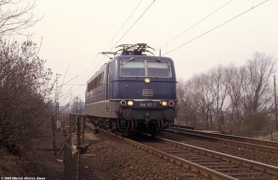 http://www.eisenbahnhobby.de/Aachen/114-40_184112_Eilendorf_20-3-79_S.JPG