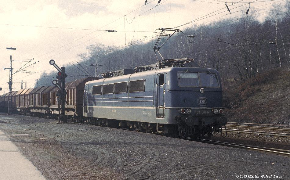 http://www.eisenbahnhobby.de/Aachen/114-4_184001_Stolberg_15-3-79_S.JPG