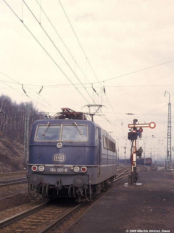 http://www.eisenbahnhobby.de/Aachen/114-6_184001_Stolberg_15-3-79_S.JPG