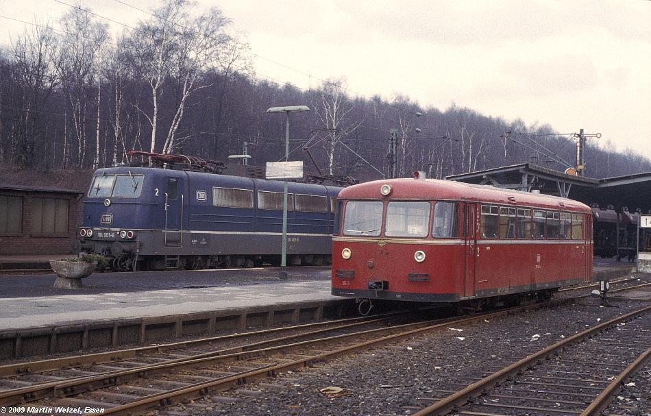 http://www.eisenbahnhobby.de/Aachen/114-9_184001-795286_Stolberg_15-3-79_S.JPG