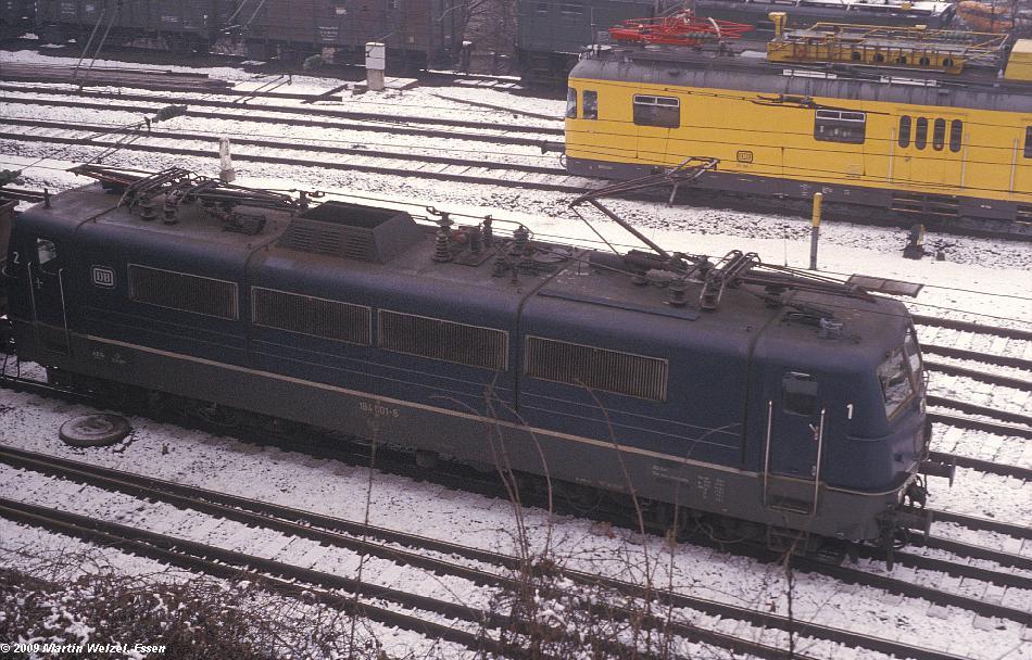 http://www.eisenbahnhobby.de/Aachen/115-46_184001_Aachen_4-4-79_S.JPG