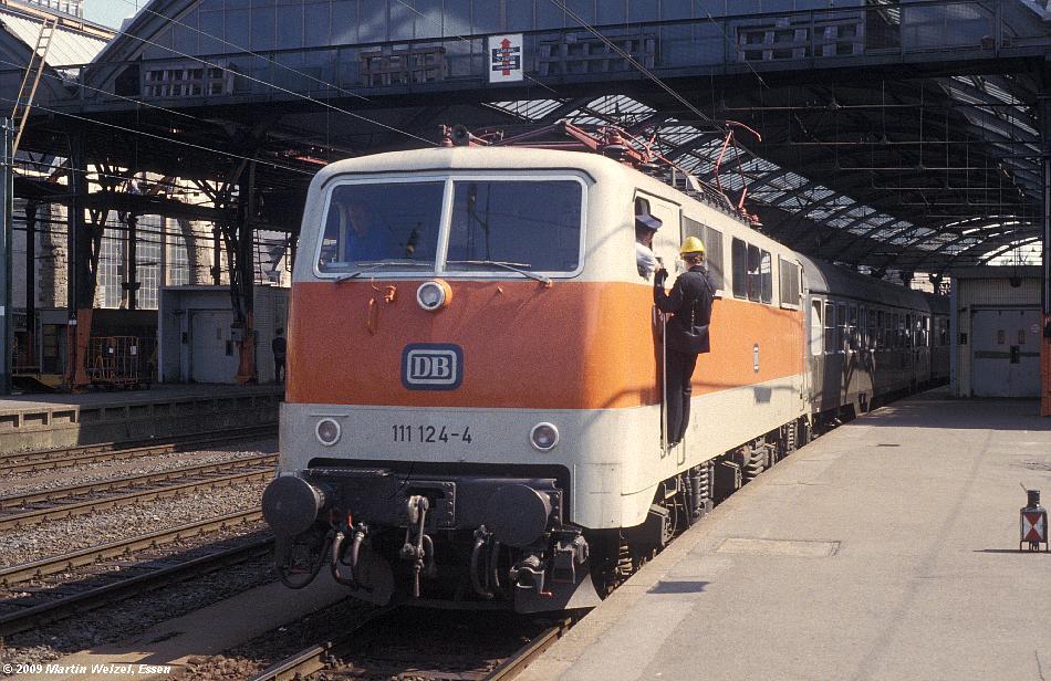 http://www.eisenbahnhobby.de/Aachen/134-23_111124_Aachen_14-8-79_S.JPG