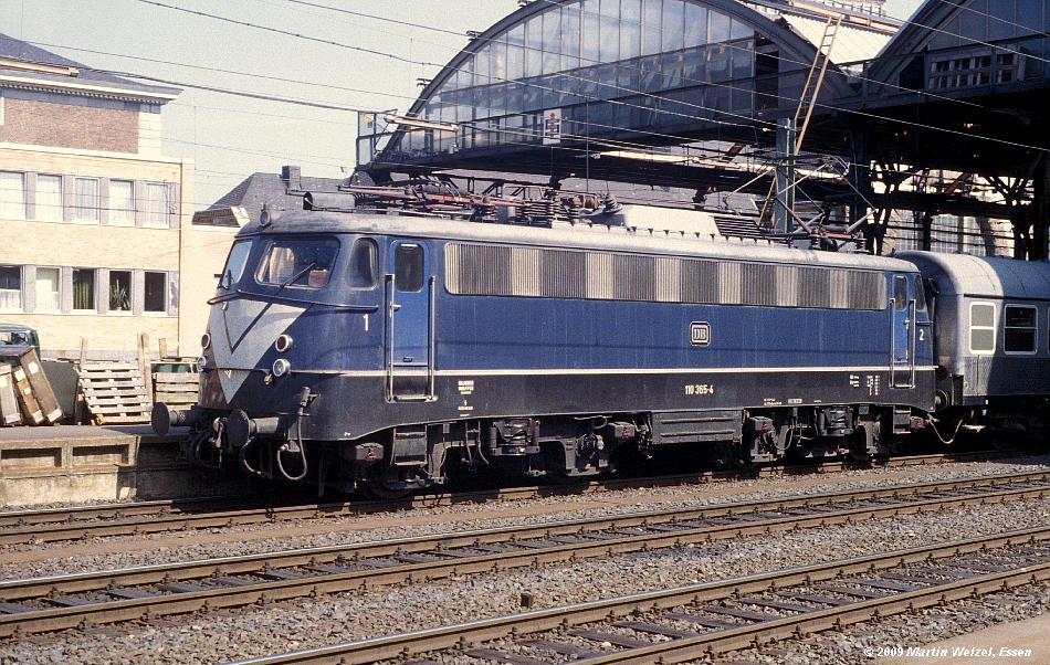 http://www.eisenbahnhobby.de/Aachen/134-24_110365_Aachen_14-8-79_S.JPG