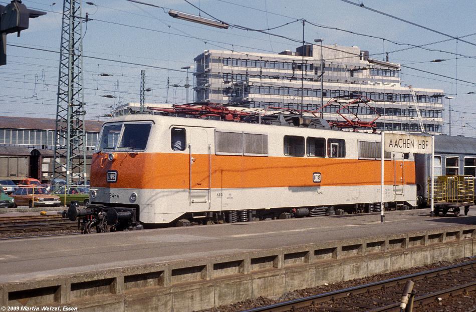 http://www.eisenbahnhobby.de/Aachen/134-26_111124_Aachen_14-8-79_S.JPG