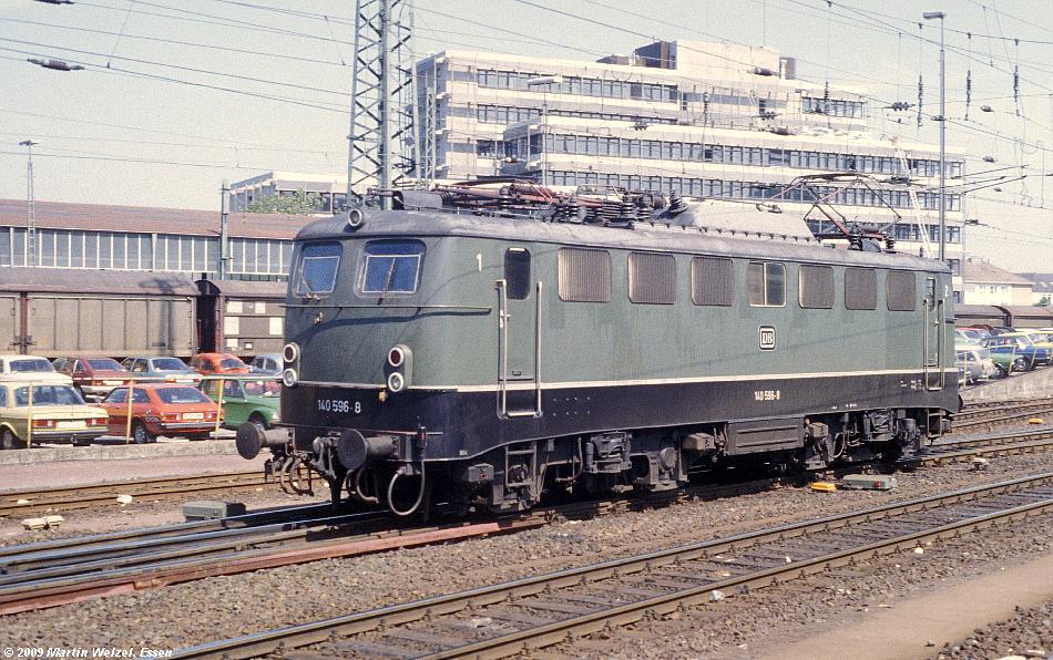 http://www.eisenbahnhobby.de/Aachen/134-28_140596_Aachen_14-8-79_S.JPG