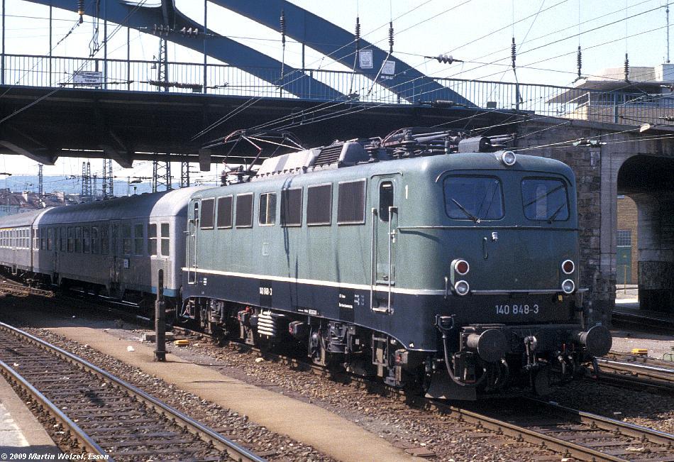 http://www.eisenbahnhobby.de/Aachen/134-29_140848_Aachen_14-8-79_S.JPG