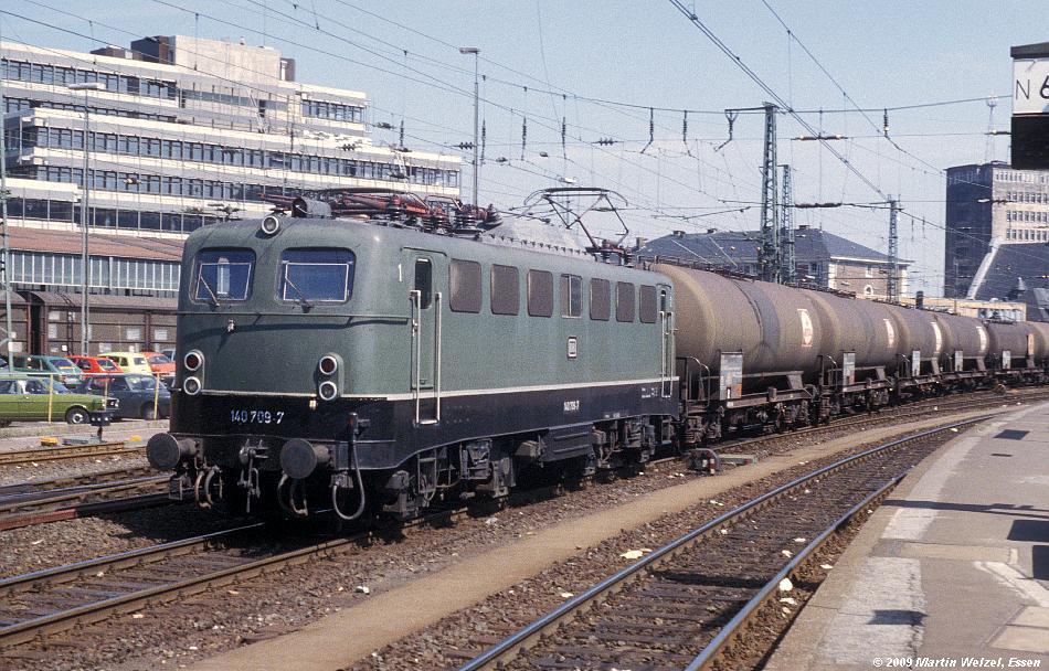 http://www.eisenbahnhobby.de/Aachen/134-30_140709_Aachen_14-8-79_S.JPG