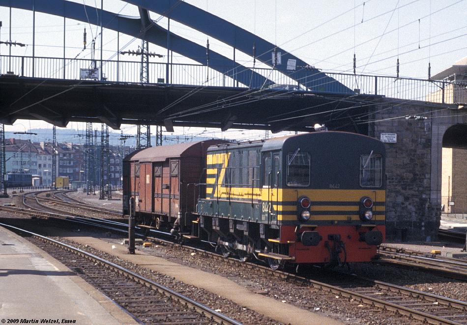 http://www.eisenbahnhobby.de/Aachen/134-32_8442_Aachen_14-8-79_S.JPG