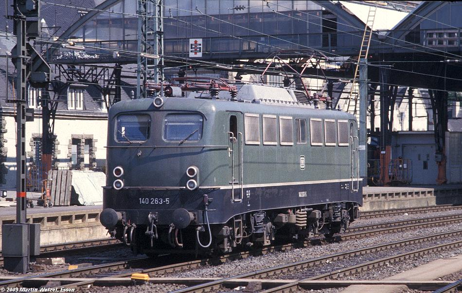 http://www.eisenbahnhobby.de/Aachen/134-34_140263_Aachen_14-8-79_S.JPG