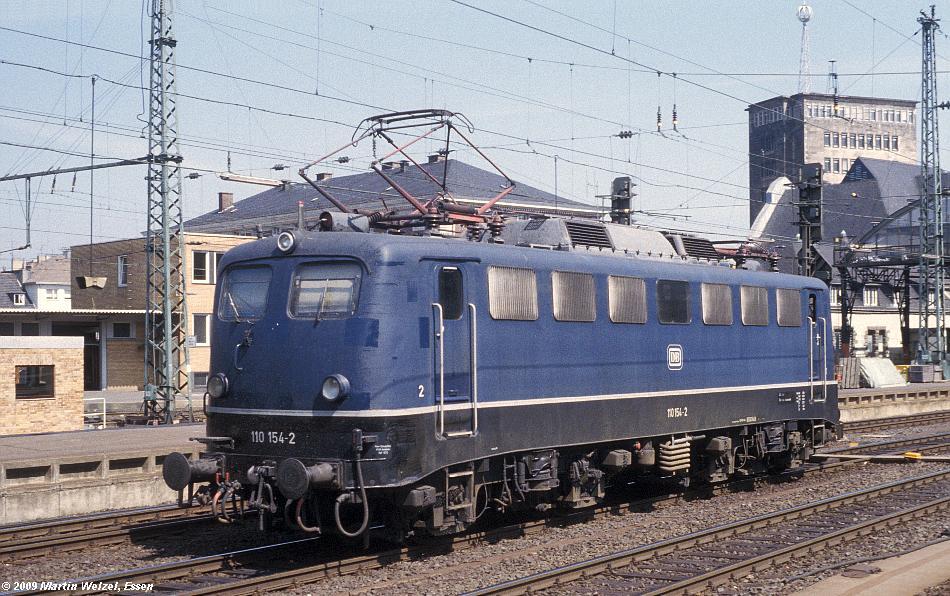 http://www.eisenbahnhobby.de/Aachen/134-36_110154_Aachen_14-8-79_S.JPG