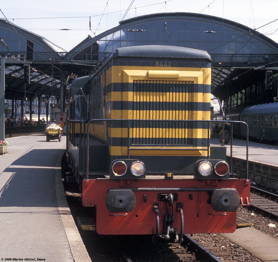 http://www.eisenbahnhobby.de/Aachen/134-37_8442_Aachen_14-8-79_S.JPG