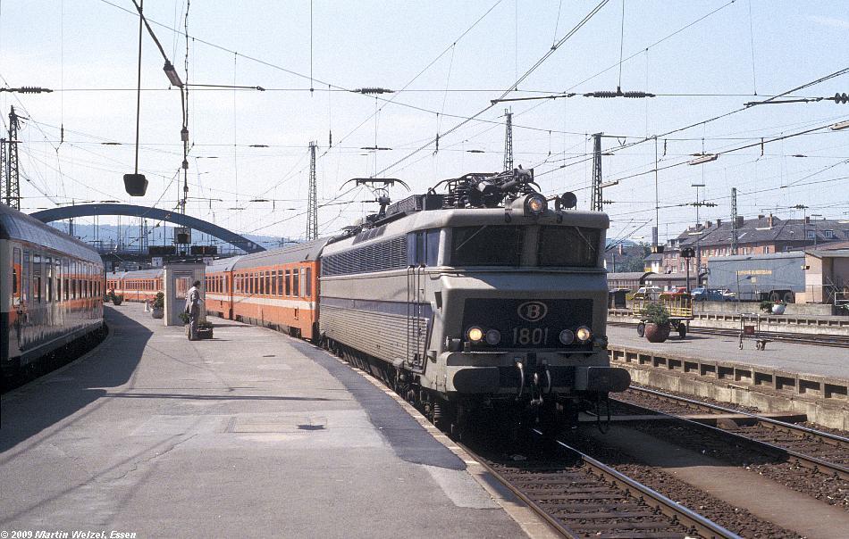 http://www.eisenbahnhobby.de/Aachen/134-38_1801_Aachen_14-8-79_S.JPG