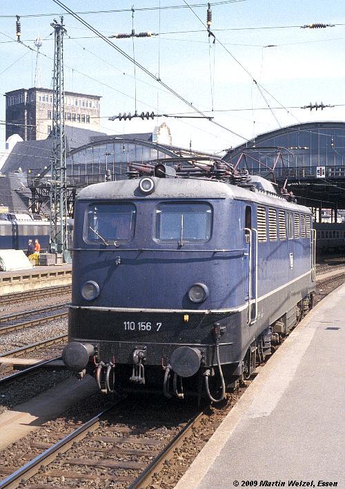 http://www.eisenbahnhobby.de/Aachen/134-39_110156_Aachen_14-8-79_S.JPG
