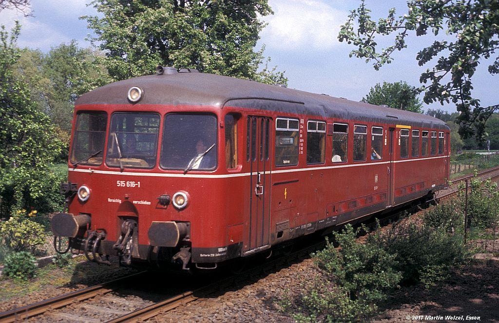 http://www.eisenbahnhobby.de/Aachen/240-24_515616_Vetschau_10-5-87_S.jpg