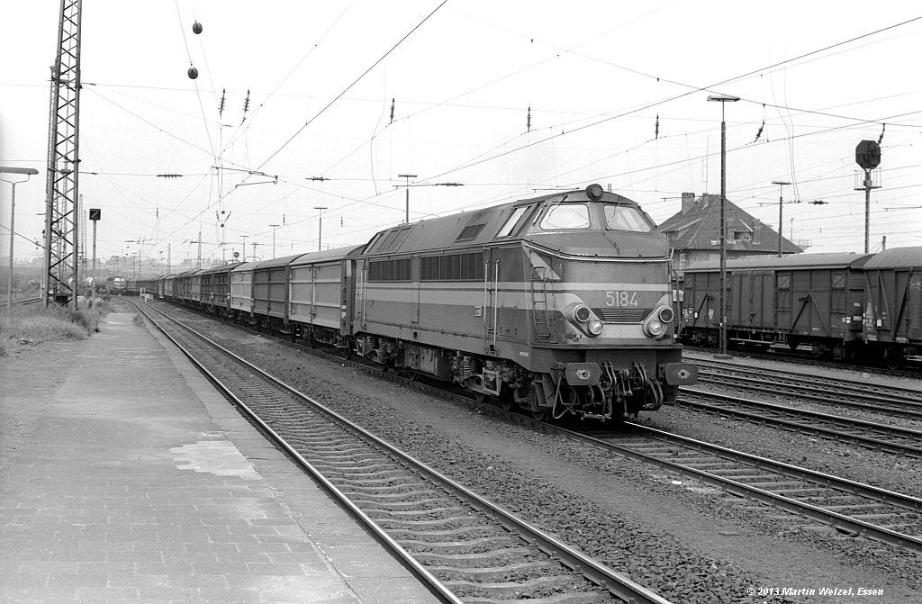 http://www.eisenbahnhobby.de/Aachen/SW530-41_5184_Aachen-West_21-5-74_S.jpg