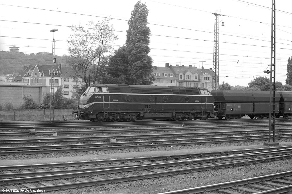 http://www.eisenbahnhobby.de/Aachen/SW530-43_5534_Aachen-West_21-5-74_S.jpg