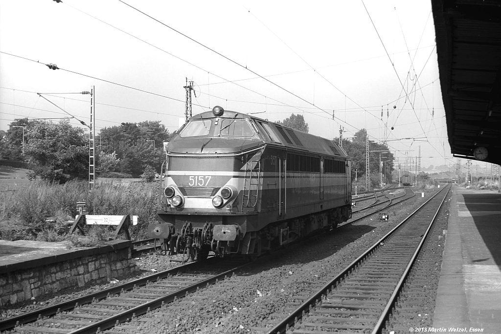http://www.eisenbahnhobby.de/Aachen/SW587-15_5157_Aachen-West_22-8-74_S.jpg