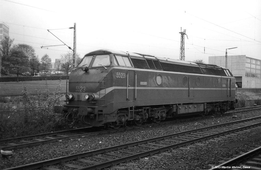 http://www.eisenbahnhobby.de/Aachen/SW605-25_5523_Aachen-West_29-10-74_S.jpg