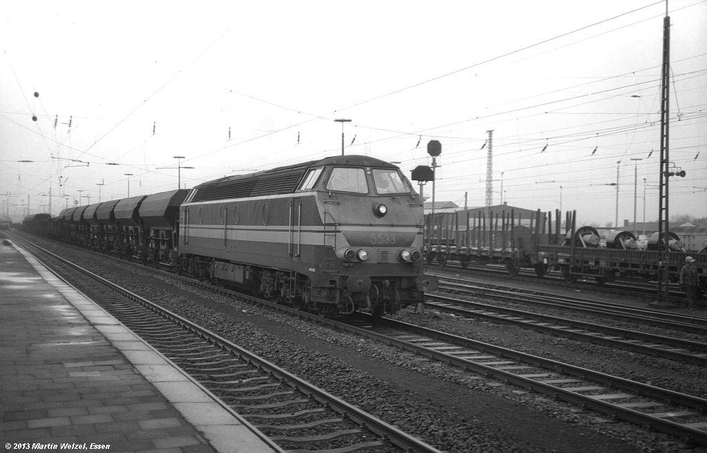 http://www.eisenbahnhobby.de/Aachen/SW605-28_5533_Aachen-West_30-10-74_S.jpg
