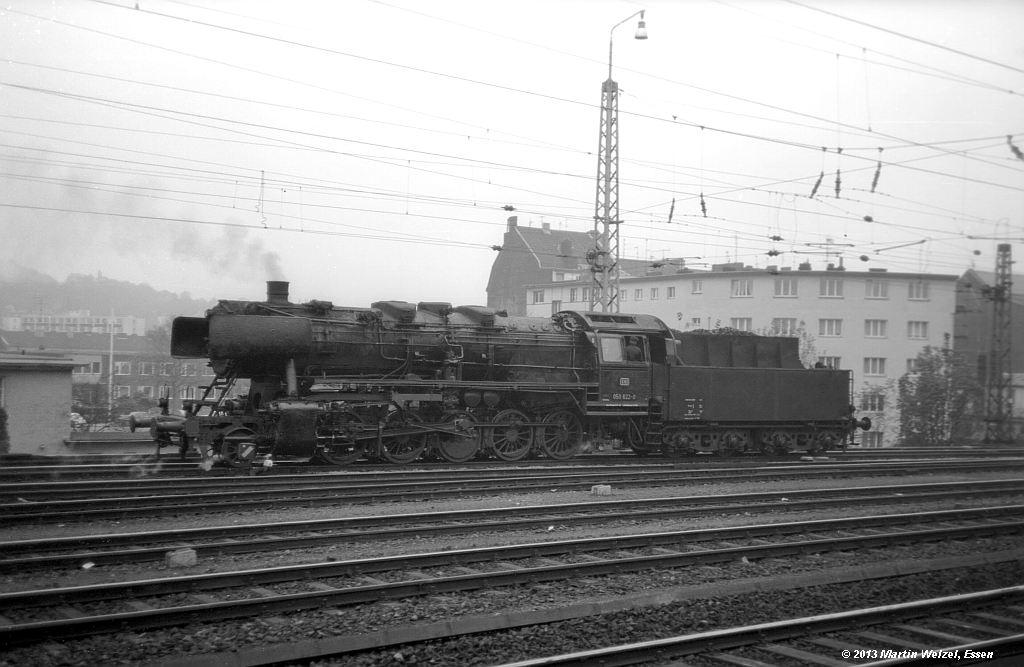 http://www.eisenbahnhobby.de/Aachen/SW605-31_050622_Aachen-West_31-10-74_S.jpg