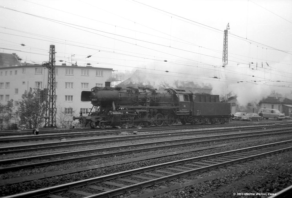 http://www.eisenbahnhobby.de/Aachen/SW605-33_050622_Aachen-West_31-10-74_S.jpg