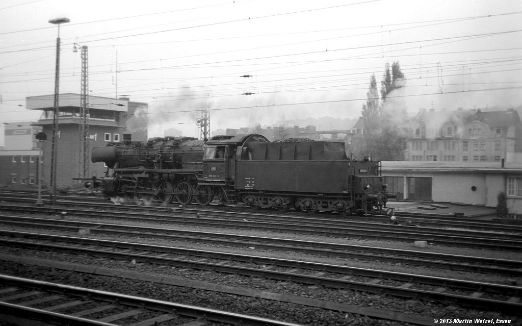 http://www.eisenbahnhobby.de/Aachen/SW605-35_050622_Aachen-West_31-10-74_S.jpg
