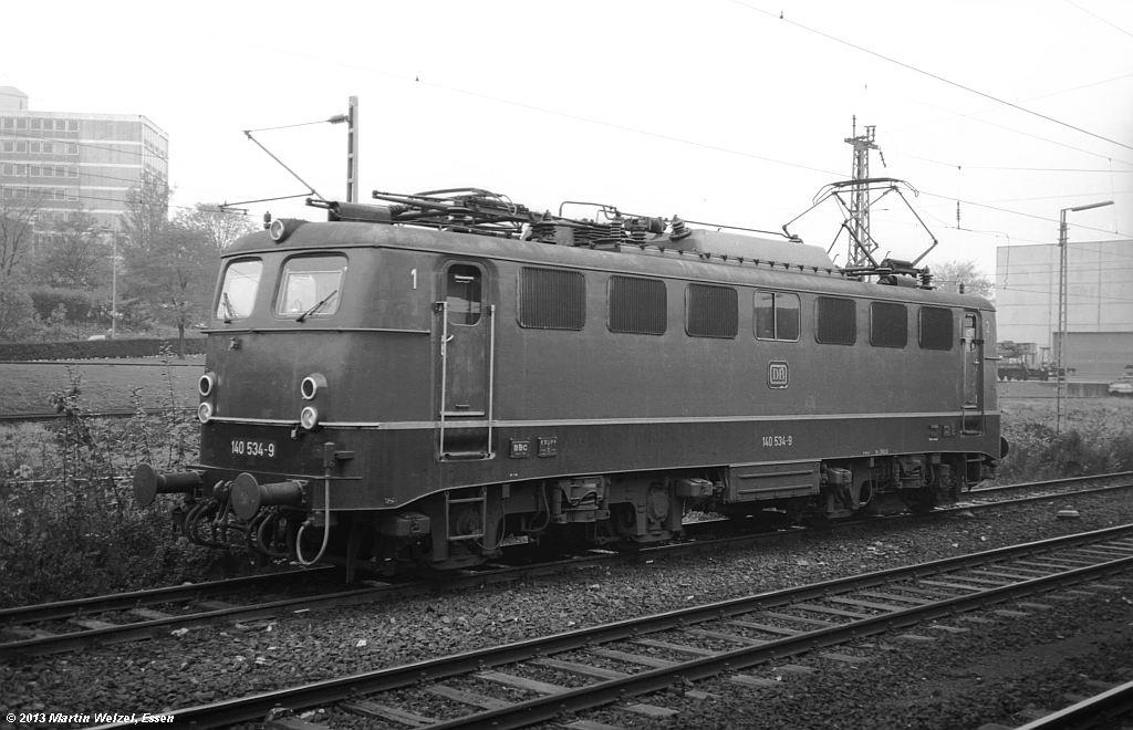 http://www.eisenbahnhobby.de/Aachen/SW605-36_140534_Aachen-West_31-10-74_S.jpg