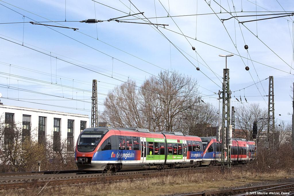 http://www.eisenbahnhobby.de/Aachen/Z11646_643702_AC-RotheErde_7-3-15.jpg