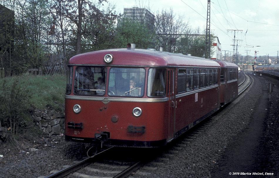 http://www.eisenbahnhobby.de/Aalen-Sueddt/57-25_795162_Koblenz_29-3-77_S.JPG