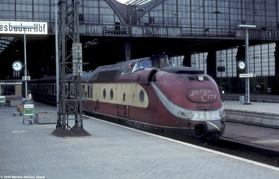 http://www.eisenbahnhobby.de/Aalen-Sueddt/57-28_602001_Wiesbaden_29-3-77_S.JPG