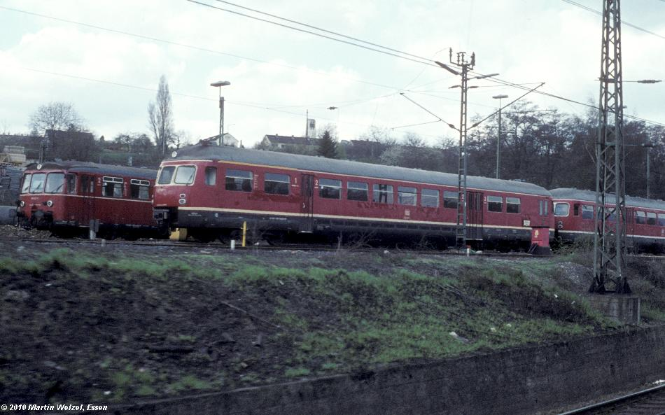 http://www.eisenbahnhobby.de/Aalen-Sueddt/57-29_517007_Wiesbaden_29-3-77_S.JPG