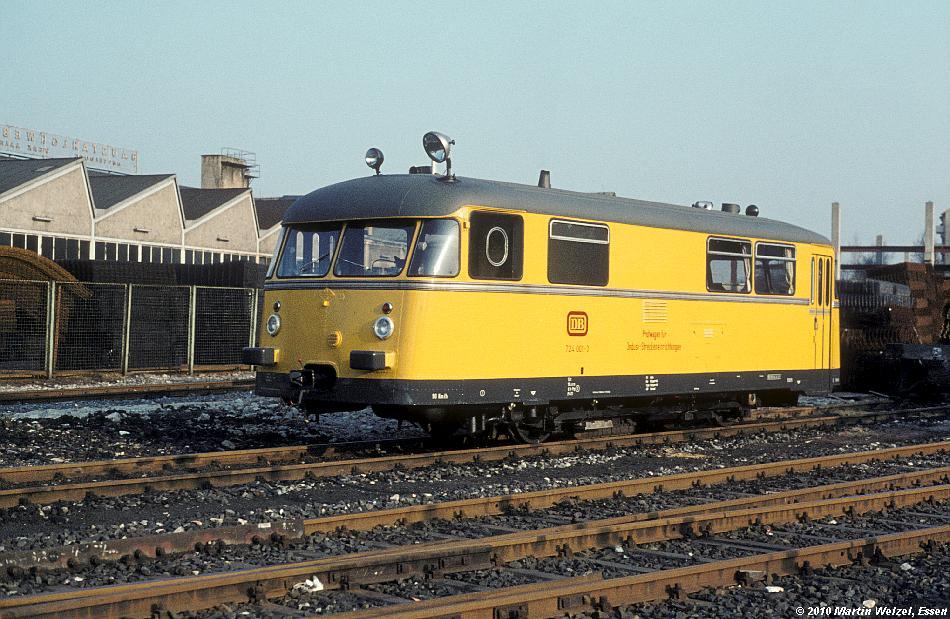 http://www.eisenbahnhobby.de/Aalen-Sueddt/58-44_724001_Aalen_31-3-77_S.JPG
