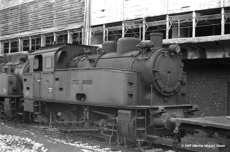 http://www.eisenbahnhobby.de/BO-Hordel/SW476-27_Hannibal27_BO-Hordel_12-1-74_S.jpg