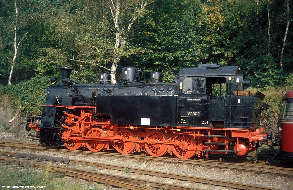 https://www.eisenbahnhobby.de/Bochum/274-29_97502_BO-Dahlhausen_1993-09-12_S.jpg