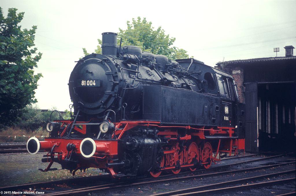 http://www.eisenbahnhobby.de/Bochum/7-32_81004_BO-Dahlhausen_17-9-72_S.jpg