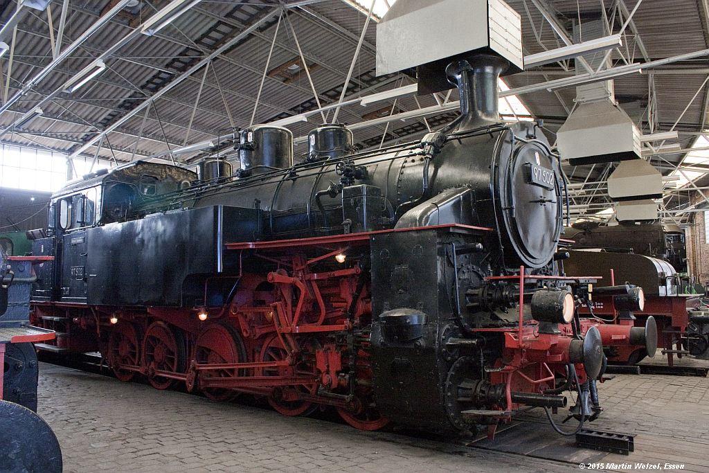 https://www.eisenbahnhobby.de/Bochum/Z12952_97502_BO-Dahlhausen_17-6-15.jpg